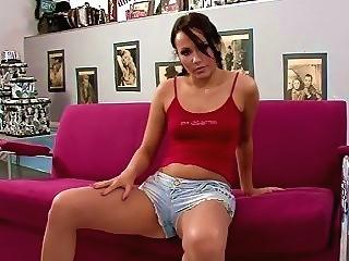 Pawg Girlfriend's Mom Handjob Free Pawg Mom Hd Porn 02