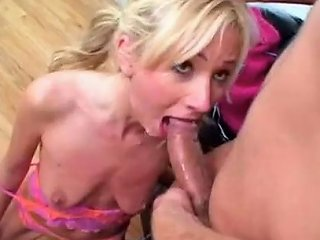 Petite Blond Get Her Ass Destroyed Free Porn Be Xhamster