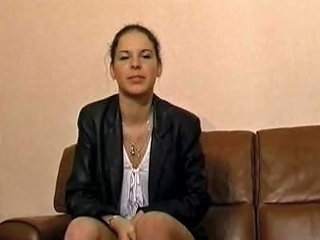 First Time For French Girl Free First Time Girl Porn Video