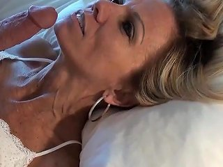 Petite Mature Blonde Pov Facial And Replay Free Porn E4
