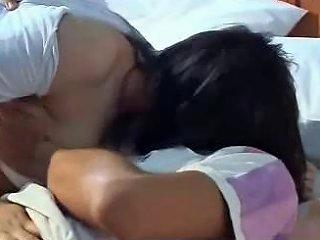 Virgin Pussy Sex Free Boyfriend Porn Video E4 Xhamster